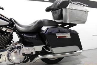 2009 Harley Davidson Street Glide FLHX Boynton Beach, FL 49