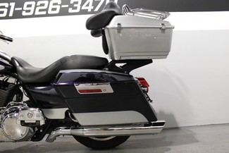 2009 Harley Davidson Street Glide FLHX Boynton Beach, FL 50