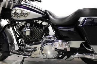 2009 Harley Davidson Street Glide FLHX Boynton Beach, FL 51