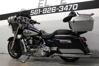 2009 Harley Davidson Street Glide FLHX Boynton Beach, FL 53