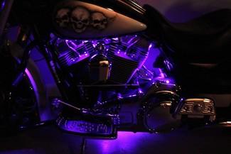 2009 Harley Davidson Street Glide FLHX Boynton Beach, FL 46