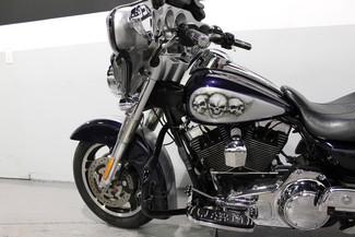 2009 Harley Davidson Street Glide FLHX Boynton Beach, FL 43