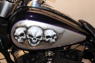 2009 Harley Davidson Street Glide FLHX Boynton Beach, FL 44