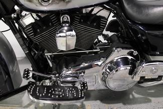 2009 Harley Davidson Street Glide FLHX Boynton Beach, FL 45
