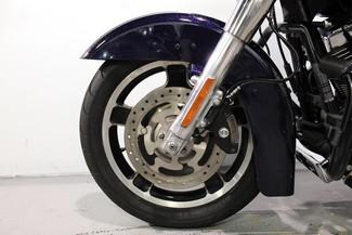 2009 Harley Davidson Street Glide FLHX Boynton Beach, FL 47