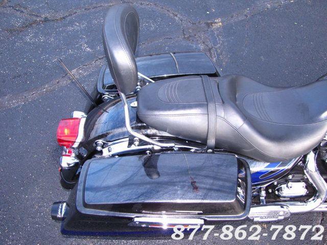 2009 Harley-Davidson STREET GLIDE FLHX STREET GLIDE FLHX McHenry, Illinois 29