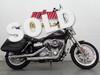2009 Harley Davidson Super Glide Tulsa, Oklahoma