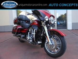 2009 Harley Davidson Ultra Classic Screaming Eagle Bridgeville, Pennsylvania