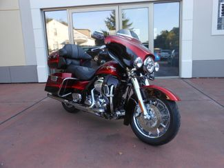 2009 Harley Davidson Ultra Classic Screaming Eagle Bridgeville, Pennsylvania 2