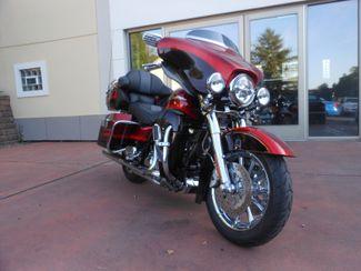2009 Harley Davidson Ultra Classic Screaming Eagle Bridgeville, Pennsylvania 1