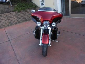 2009 Harley Davidson Ultra Classic Screaming Eagle Bridgeville, Pennsylvania 3