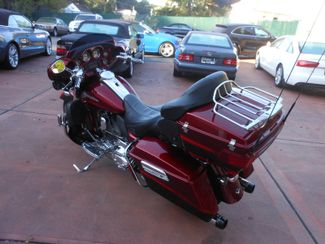 2009 Harley Davidson Ultra Classic Screaming Eagle Bridgeville, Pennsylvania 23