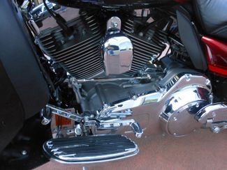 2009 Harley Davidson Ultra Classic Screaming Eagle Bridgeville, Pennsylvania 16