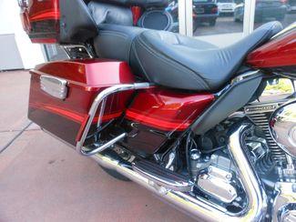 2009 Harley Davidson Ultra Classic Screaming Eagle Bridgeville, Pennsylvania 18