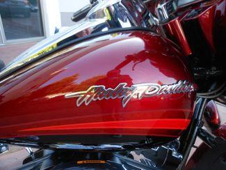2009 Harley Davidson Ultra Classic Screaming Eagle Bridgeville, Pennsylvania 19