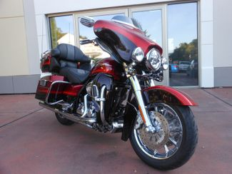 2009 Harley Davidson Ultra Classic Screaming Eagle Bridgeville, Pennsylvania