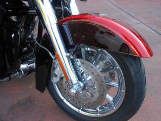 2009 Harley Davidson Ultra Classic Screaming Eagle Bridgeville, Pennsylvania 7