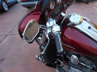 2009 Harley Davidson Ultra Classic Screaming Eagle Bridgeville, Pennsylvania 21