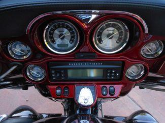 2009 Harley Davidson Ultra Classic Screaming Eagle Bridgeville, Pennsylvania 14