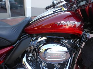 2009 Harley Davidson Ultra Classic Screaming Eagle Bridgeville, Pennsylvania 9