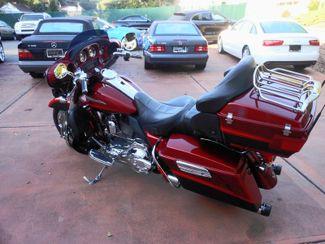 2009 Harley Davidson Ultra Classic Screaming Eagle Bridgeville, Pennsylvania 6