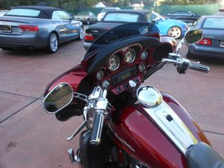 2009 Harley Davidson Ultra Classic Screaming Eagle Bridgeville, Pennsylvania 11