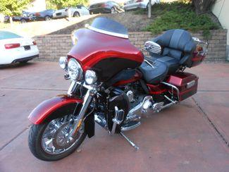 2009 Harley Davidson Ultra Classic Screaming Eagle Bridgeville, Pennsylvania 5