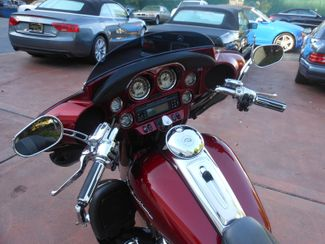 2009 Harley Davidson Ultra Classic Screaming Eagle Bridgeville, Pennsylvania 10