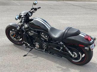 2009 Harley-Davidson VRSCDX - LINDON, UT 3
