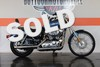 2009 Harley Davidson SPORTSTER 1200 CUSTOM XL1200C Arlington, Texas