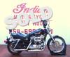 2009 Harley-Davidson XL1200C Sportster Harker Heights, Texas