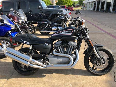2009 Harley-Davidson XR1200  in , TX