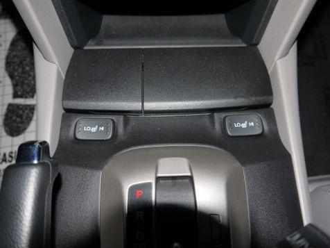 2009 Honda Accord EX-L  in Campbell, CA