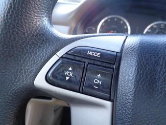 2009 Honda Accord LX-P Charlotte, North Carolina 24