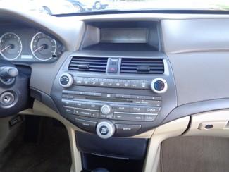 2009 Honda Accord LX-P Charlotte, North Carolina 29