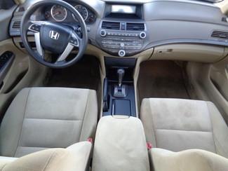 2009 Honda Accord LX-P Charlotte, North Carolina 23