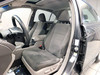 2009 Honda Accord EX  city Ohio  North Coast Auto Mall of Cleveland  in Cleveland, Ohio