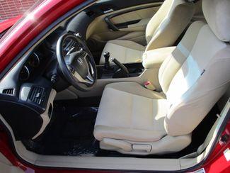 2009 Honda Accord LX-S Farmington, Minnesota 2