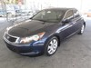 2009 Honda Accord EX-L Gardena, California