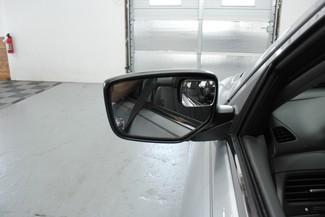 2009 Honda Accord EX-L V6 Kensington, Maryland 12