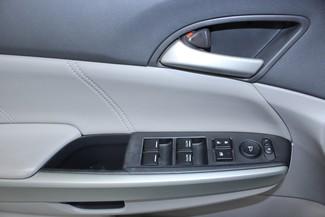 2009 Honda Accord EX-L V6 Kensington, Maryland 15
