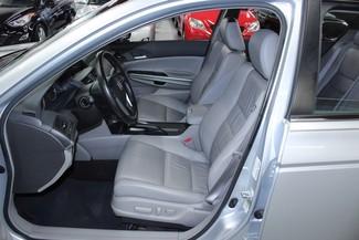2009 Honda Accord EX-L V6 Kensington, Maryland 16