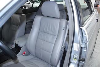 2009 Honda Accord EX-L V6 Kensington, Maryland 18
