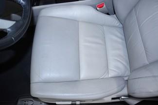 2009 Honda Accord EX-L V6 Kensington, Maryland 21