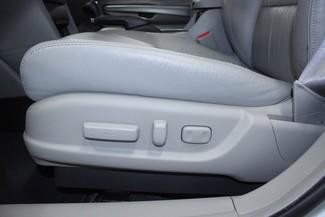 2009 Honda Accord EX-L V6 Kensington, Maryland 22