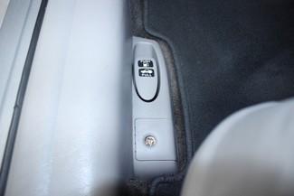 2009 Honda Accord EX-L V6 Kensington, Maryland 23
