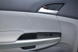 2009 Honda Accord EX-L V6 Kensington, Maryland 26
