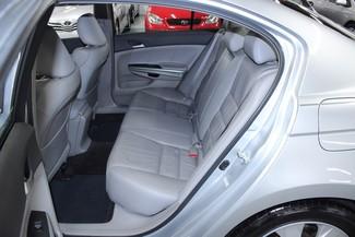 2009 Honda Accord EX-L V6 Kensington, Maryland 27