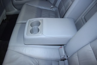 2009 Honda Accord EX-L V6 Kensington, Maryland 28