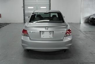 2009 Honda Accord EX-L V6 Kensington, Maryland 3